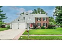 View 7635 Muirfield Ct Indianapolis IN