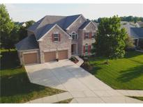 View 339 Prebster Dr Brownsburg IN