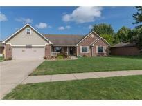 View 1101 S Odell St Brownsburg IN