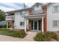 View 8354 Glenwillow Ln # 104 Indianapolis IN