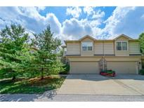 View 8144 Windham Lake Ter # 18/100 Indianapolis IN
