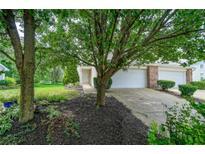 View 9234 Eden Woods Ct # 48 Indianapolis IN