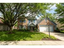 View 5036 Callan Dr Indianapolis IN