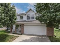 View 7309 Pipestone Dr Indianapolis IN