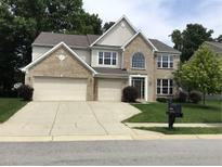 View 13078 Ambergate Dr Fishers IN