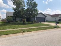 View 8045 Douglas Fir Ct Indianapolis IN