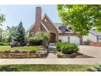 View 6740 W Stonegate Dr Zionsville IN