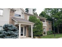 View 11760 Glenbrook Ct # 208 Carmel IN