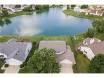 View 6414 Winslow Dr Indianapolis IN