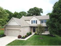 View 1673 Beautymeadow Dr Brownsburg IN