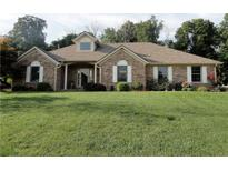 View 3708 Larkwood Rd Anderson IN