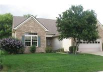 View 6942 Trophy Ln Noblesville IN