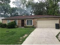 View 3550 Moller Rd Indianapolis IN