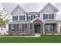 View 5281 Sweetwater Dr Noblesville IN