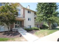 View 1059 Timber Creek Dr # 11 Carmel IN