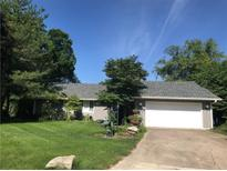 View 144 Coventry Way Noblesville IN