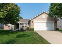 View 11281 Seattle Slew Dr Noblesville IN