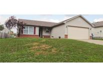 View 5318 Scatterwood Ct Indianapolis IN