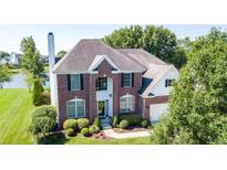 View 9005 Carnation Dr Noblesville IN