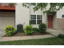 View 6151 Wildcat Dr # 81 Indianapolis IN