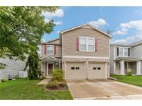 View 15458 Border Dr Noblesville IN