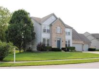 View 7960 Cobblesprings Dr Avon IN