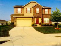 View 8696 N Conti Ct McCordsville IN