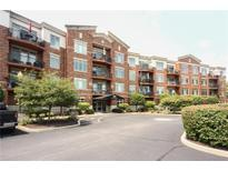 View 20971 Shoreline Ct # 309 Noblesville IN
