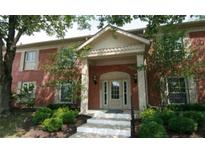 View 7417C Lions Head Dr # C Indianapolis IN