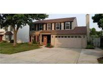 View 6837 Thousand Oaks Ln Indianapolis IN
