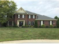 View 185 Chadwick Ct Noblesville IN