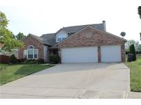 View 4969 Pearcrest Cir Greenwood IN