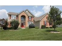 View 14334 Hammersley Dr Fishers IN