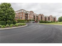 View 20971 Shoreline Ct # 202 Noblesville IN