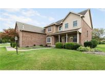 View 6707 Windjammer Dr Brownsburg IN