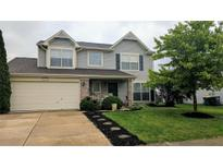View 10718 Sedgegrass Dr Indianapolis IN