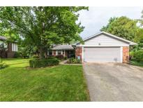 View 8820 Deer Run Dr Indianapolis IN