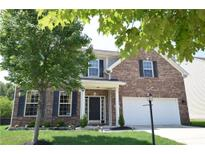 View 5419 Bruce Blvd Noblesville IN