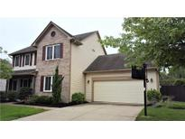 View 9940 Youngwood Ln Fishers IN
