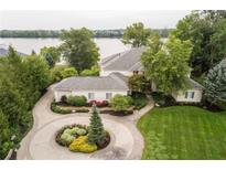 View 339 Breakwater Dr Fishers IN