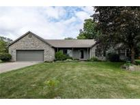View 3755 S 875 Zionsville IN