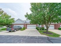 View 14057 Clover Leaf Ln Fishers IN
