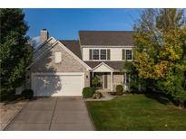 View 7854 Park Meadows Ct Brownsburg IN