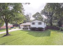 View 7566 Keating Dr Indianapolis IN