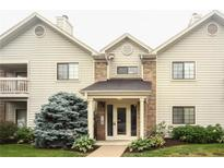 View 947 Wickham Ct # 208 Carmel IN