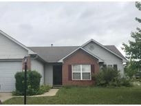 View 5810 Woodcote Dr Indianapolis IN