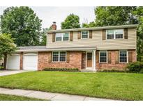 View 9226 Rymark Dr Indianapolis IN