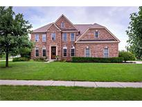 View 8856 Pin Oak Dr Zionsville IN