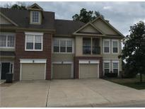 View 1631 Lacebark Dr # B Greenwood IN