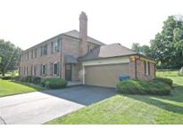 View 6201 Apache Dr Indianapolis IN